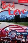 Bad Love Level 1 Leather Sue
