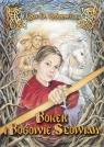 Borek i bogowie Słowian