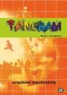 Tangram Wzory i rozwiązania