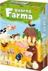 Gwarna farma (7530)