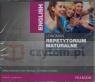 Longman Repetytorium maturalne Class CD