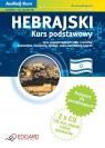 Hebrajski Kurs podstawowy  (CD w komplecie)