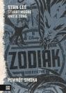 Zodiak Dziedzictwo Powrót smoka Tom 2