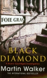 Black Diamond Walker Martin
