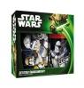 Zestaw śniadaniowy Star Wars Clone Wars