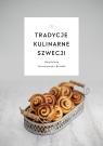 Tradycje kulinarne Szwecji