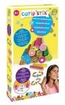 Cutie Stix zestaw uzupełniający smakołyki (MAYA-33101)