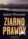 Ziarno prawdy  (Audiobook) Miłoszewski Zygmunt