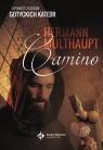 Camino Multhaupt Hermann