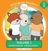 Bilingual Readers? Volume 1