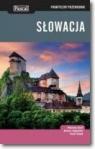 Słowacja praktyczny przewodnik (Wyd. 2014)