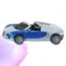 Siku 13 - Bugatti Veyron Grand sport - Wiek: 3+ (1353)