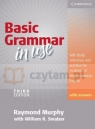 Basic Grammar in Use 3ed SB w/ans Raymond Murphy, William R. Smalzer