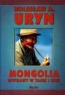 Mongolia wyprawy w tajgę i step