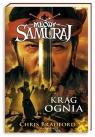 Młody samuraj 6 Krąg ognia