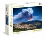 Puzzle 1000: High Quality Collection - Etna (39453)