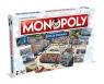 Monopoly - edycja miejska Poznań (034531)