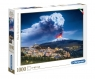 Puzzle High Quality Collection 1000: Etna (39453)