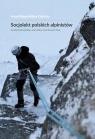Socjolekt polskich alpinistów