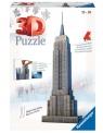 Puzzle 3D: Empire State Building (12553)