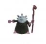 Wojownicze Żółwie Ninja: Minifigurka - Splinter (81535/81540)
