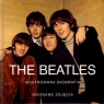 The Beatles Ilustrowana biografia