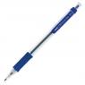 Długopis uni sn- 101 niebieski