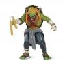 TURTLES Movie Michelangelo fig. 12cm