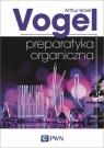 Preparatyka organiczna Vogel Arthur Israel