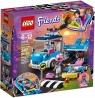 Lego Friends: Furgonetka usługowa (41348)