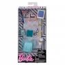 Barbie Zestaw akcesoriów do szkoły (FND48/FKR92)