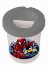 Kubeczek na wodę Spider Man