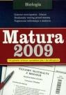 Matura 2009 Biologia