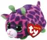 Maskotka Teeny Tys Ferris - żyrafa 10 cm (41253)