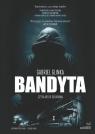 Bandyta  (Audiobook) Glinka Gabriel