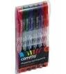 Długopis wymazywalny Corretto 6 kolorów