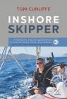 Inshore skipper Cunliffe Tom