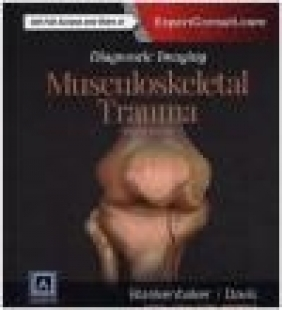 Diagnostic Imaging: Musculoskeletal Trauma Kirkland Davis, Donna Blankenbaker