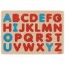 Alfabet w stylu Montessori (GOKI-57453)