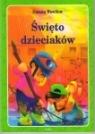 Święto dzieciaków Wawiłow Danuta