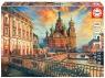Puzzle 1500 Sankt Petersburg/Rosja G3