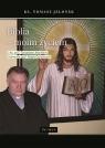 Biblia moim życiem Wywiad Jelonek Tomasz