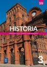 Historia. Podręcznik. Zakres rozszerzony. Klasa 3. Reforma 2019 Jolanta Choińska-Mika,Piotr Szlanta,Katarzyna Zie