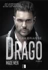 Drago. Made Men. Tom 6