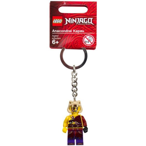 LEGO Brelok Anacondrai Kapau (851353)