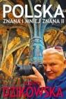 Polska znana i mniej znana II