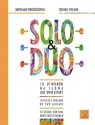 Solo & Duo