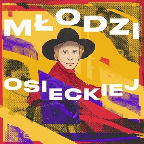 Młodzi Osieckiej