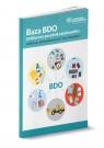 Baza BDO - praktyczny poradnik użytkownika ewidencja, sprawozdawczość i