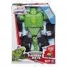 Figurka Transformers Megabot - Quick Dig Boulder (B6579/E0152)